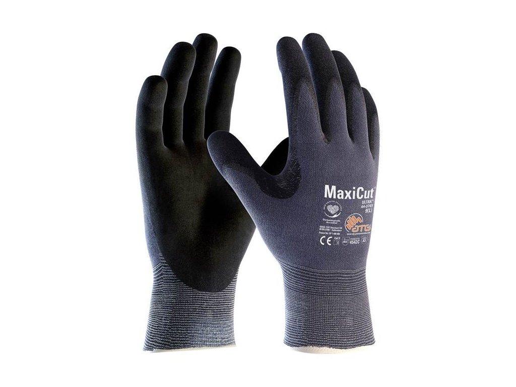 Rukavice MaxiCut Ultra 44-3745