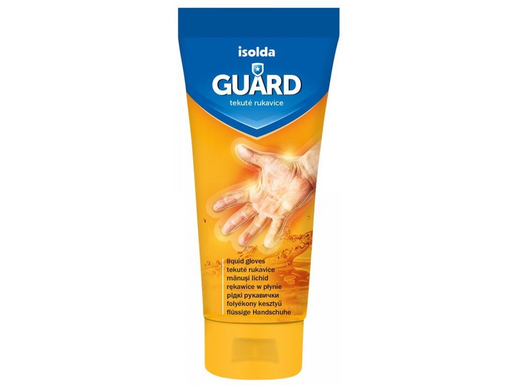 0002582 Isolda Guard 100ml tuba