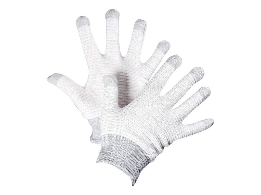 Antistatická rukavice AERO C 1913