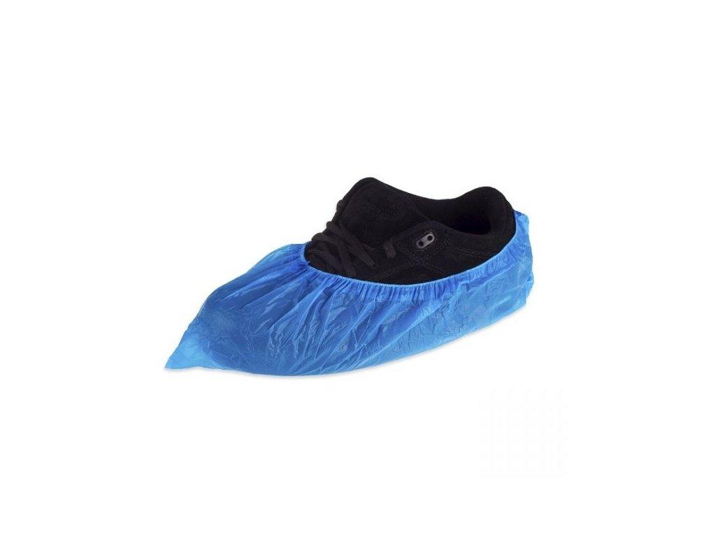 PD-CPE35 Návleky na obuv, 3,5 g/ks
