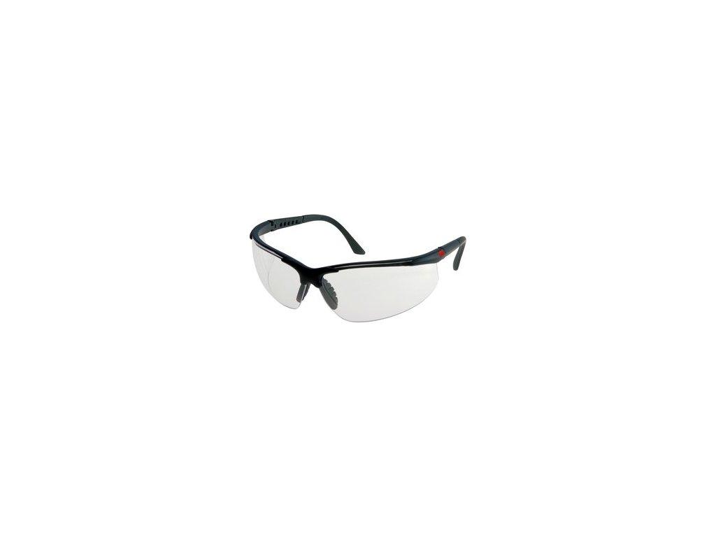 Brýle 3M 275x