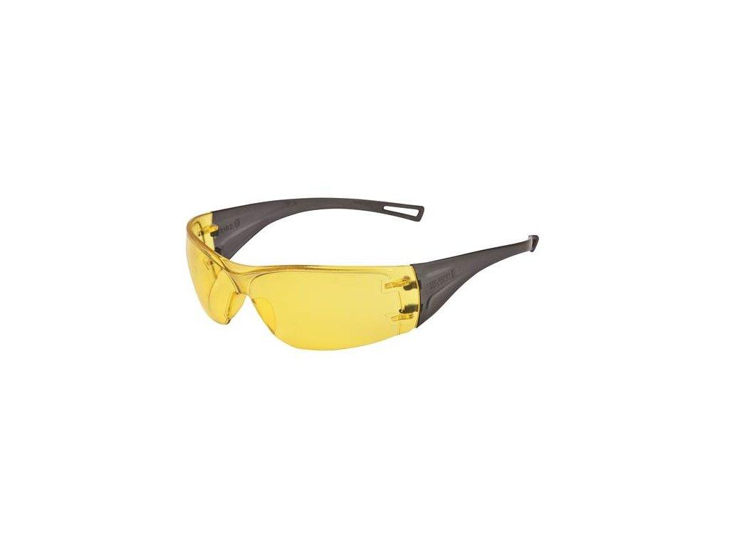 Brýle M5200