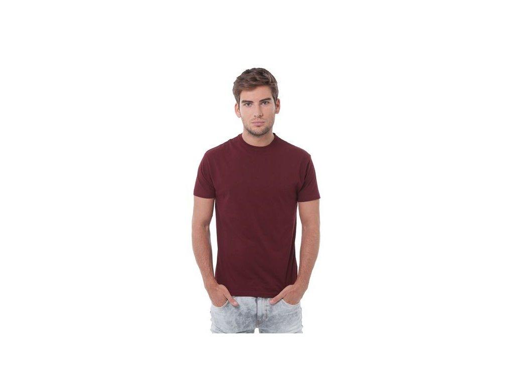 Pánské tričko Regular TSRA150