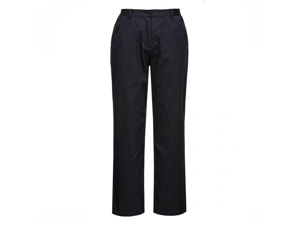 Dámské kalhoty Rachel Chefs