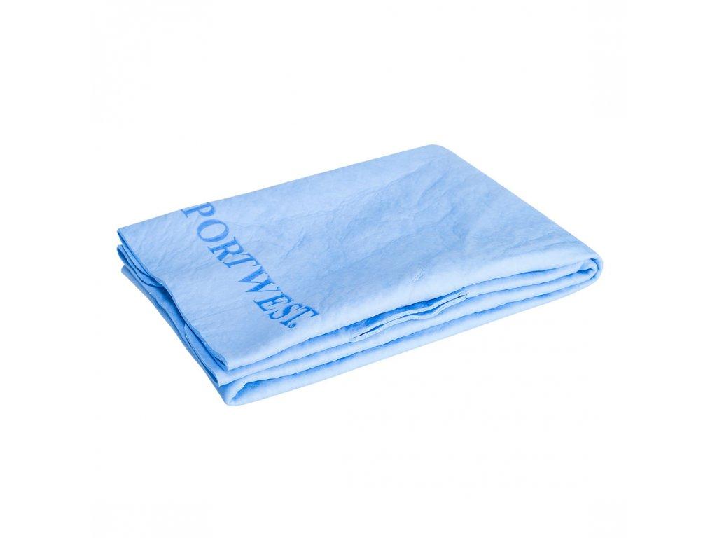Chladicí ručník