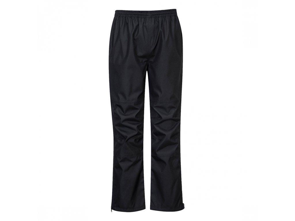 Vanquish Trousers