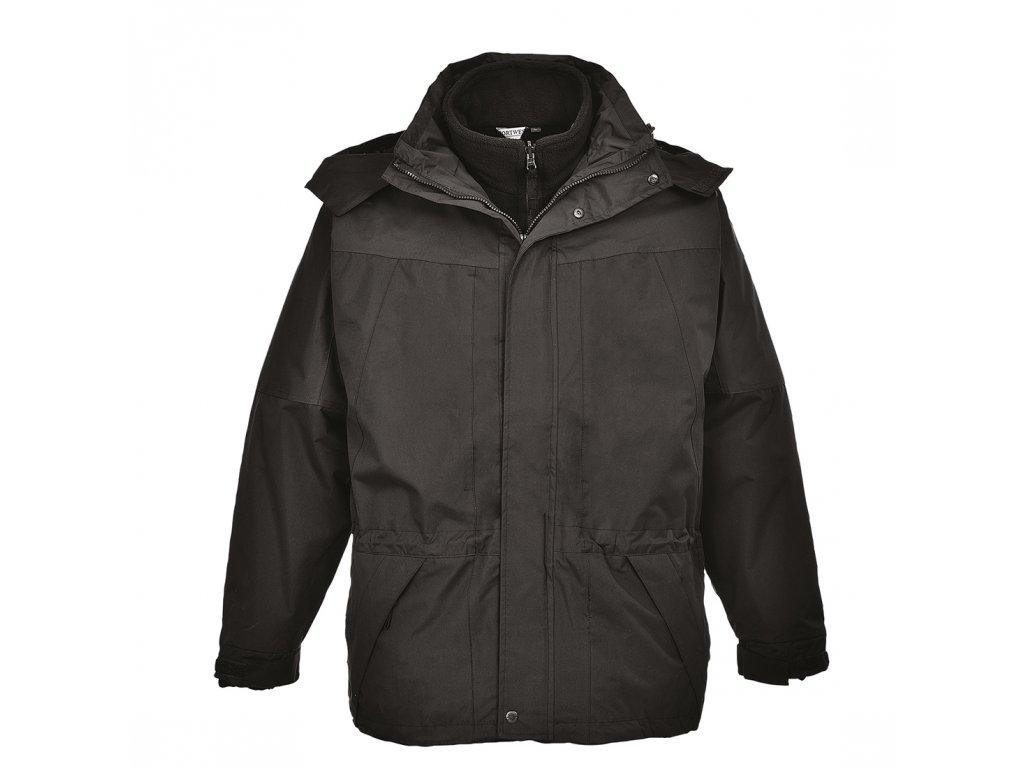 Aviemore Mens Jacket