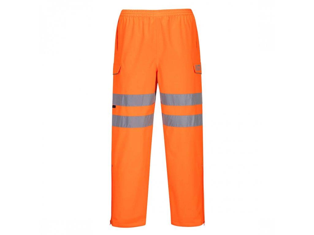 Hi-Vis Extreme Trousers