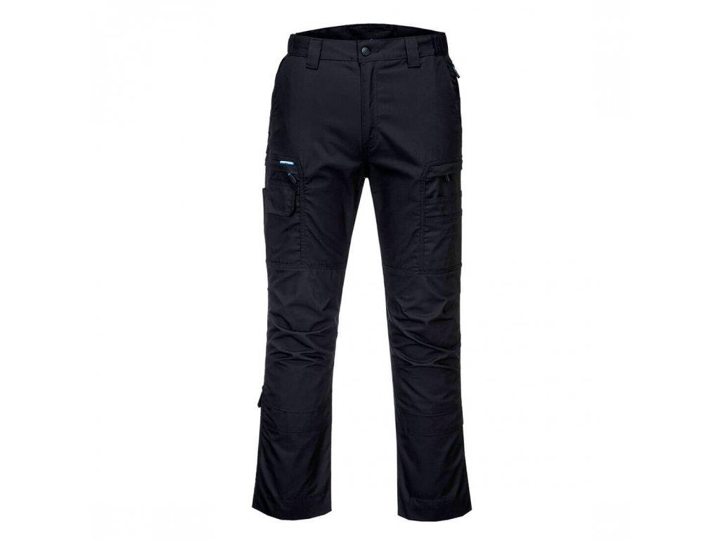 Kalhoty KX3 Ripstop