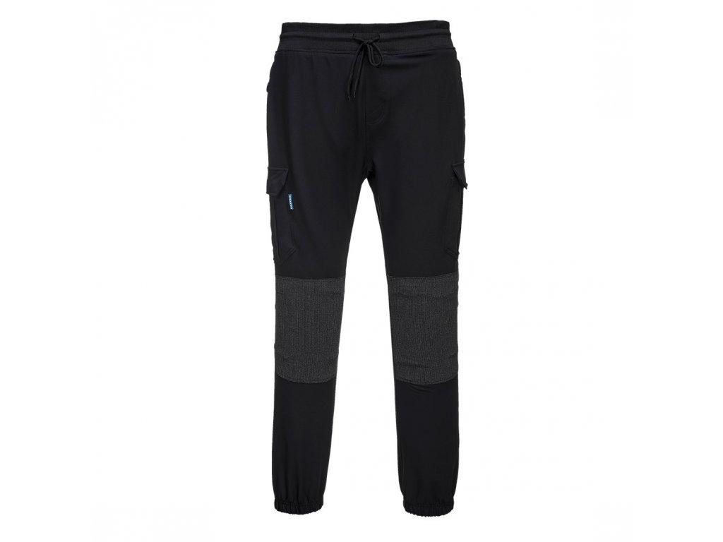 Kalhoty KX3 Flexi