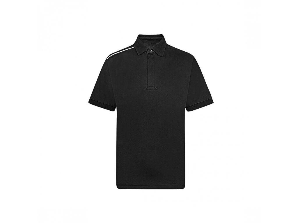 KX3 Polo Shirt
