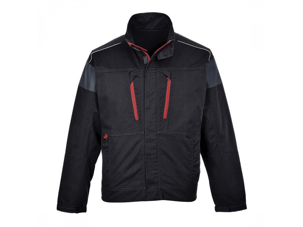 Tagus Jacket
