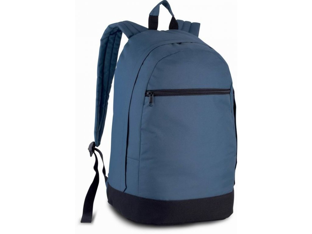 Batoh Urban backpack