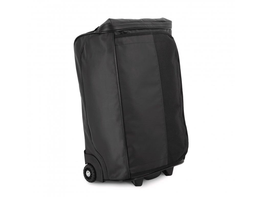 Vodotěsná taška na kolečkách