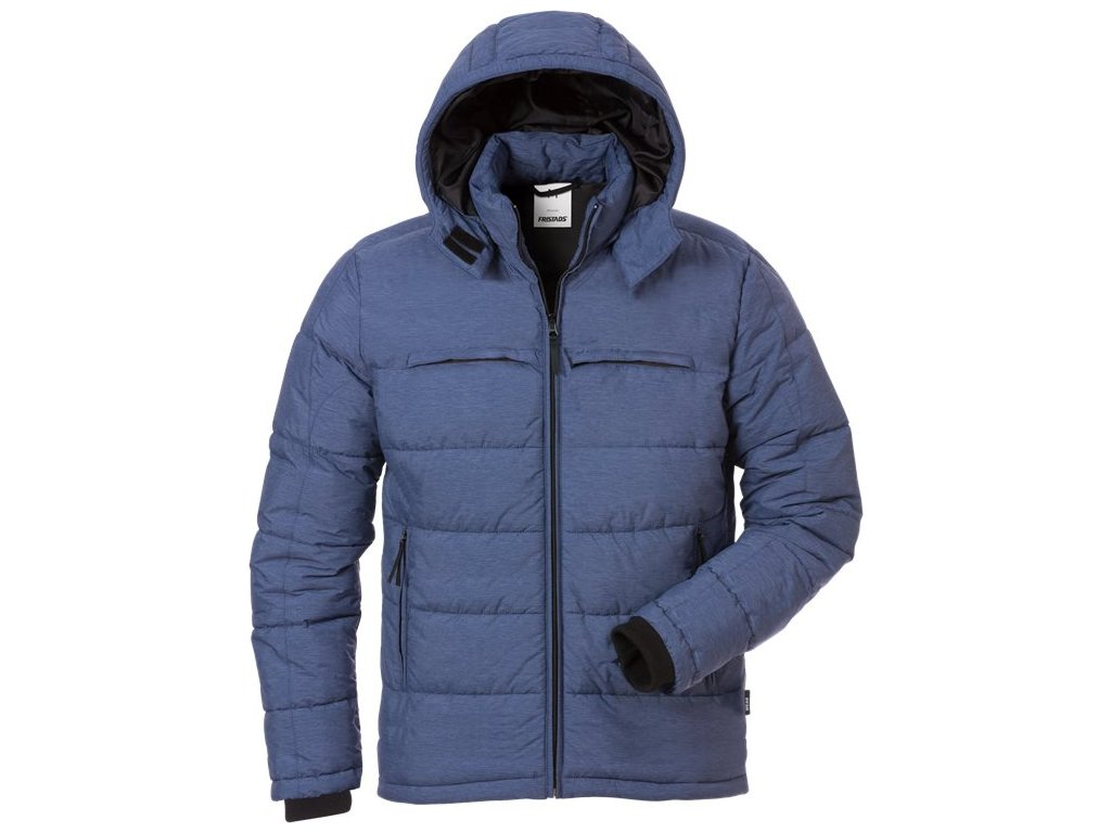 Zimní bunda Acode WindWear 4018 MEL