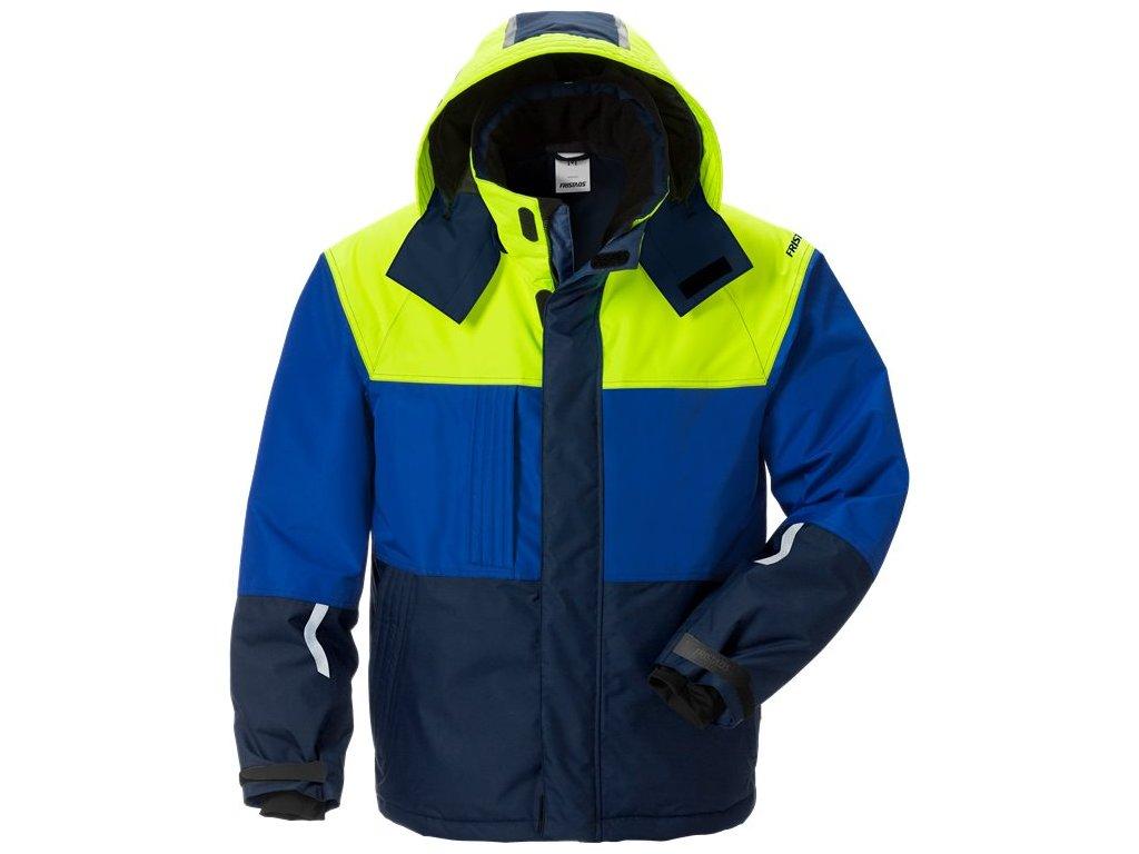 Gen Y Airtech® zimní bunda 4916 GTT