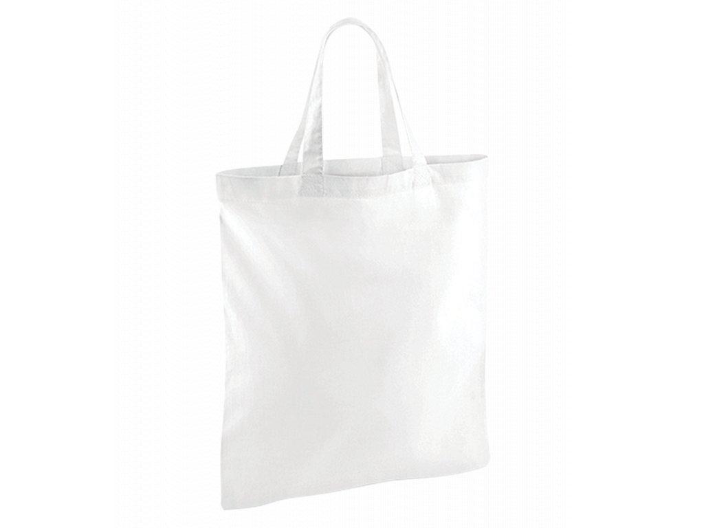 562 Plátěná taška SH