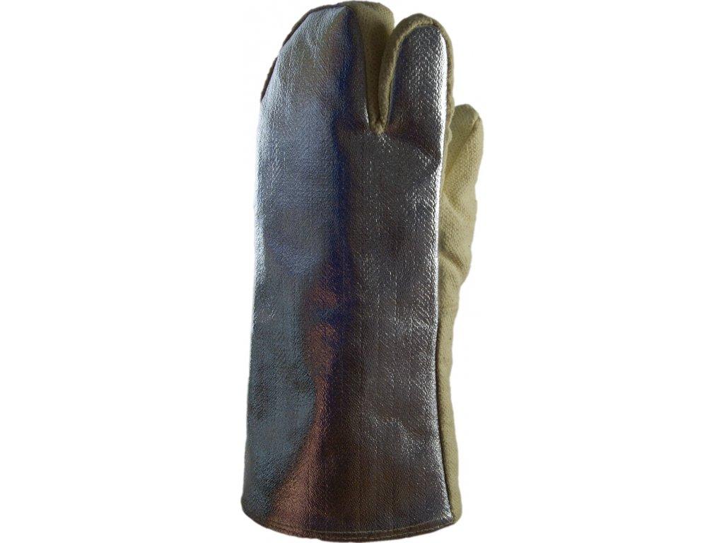 Rukavice MEFISTO 3-400900AL