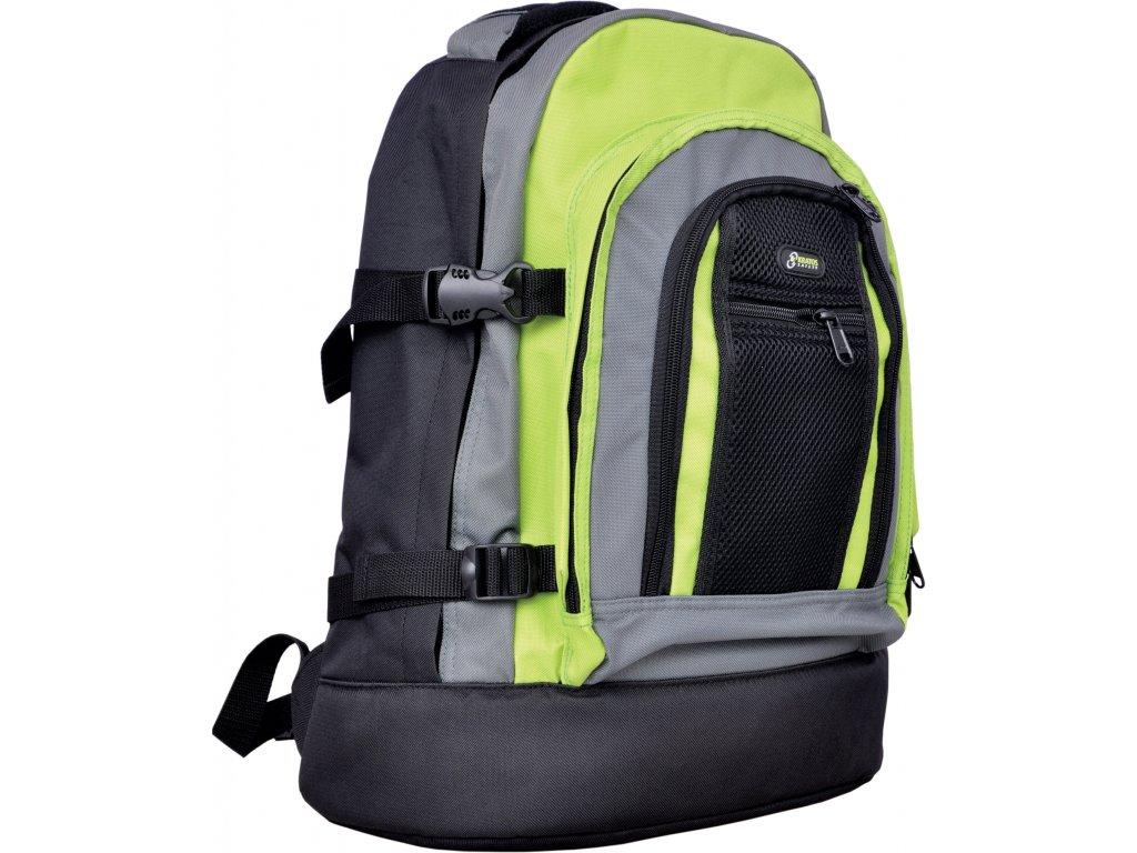 Odolný univerzální batoh FA 90 101 00