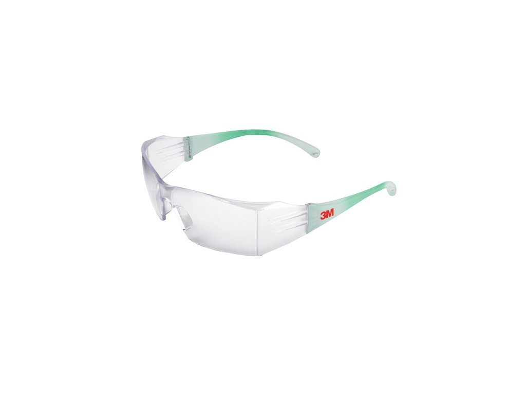 Brýle 3M 2810