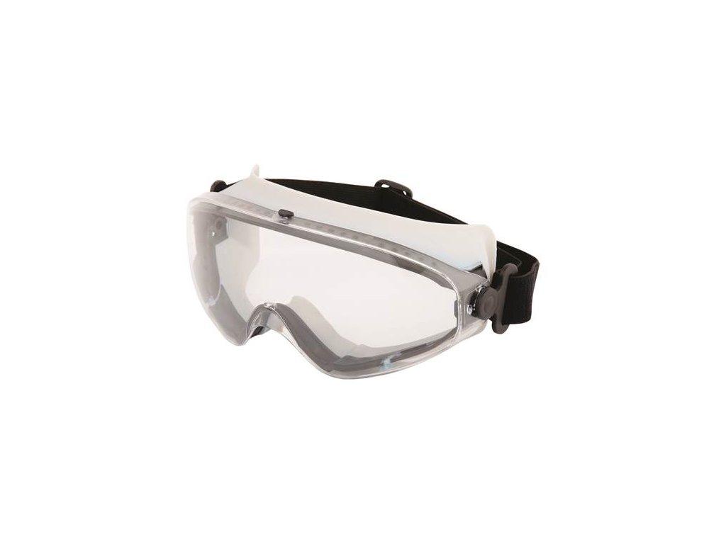 Brýle G5000