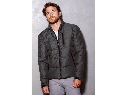 Pánská zimní bunda Urban Padded Jacket ST5220