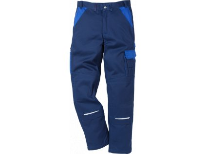 Pasové kalhoty 224 CY