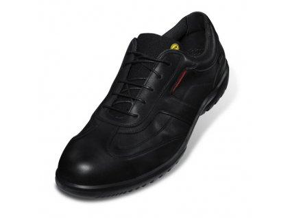 Manažerská obuv uvex 9510