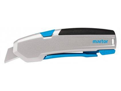 Bezpečnostní nůž SECUPRO 625