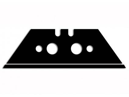 maxisafe c 99 trapezova cepel 0.jpg.big