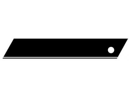 styropor cepel c 179 0.jpg.big