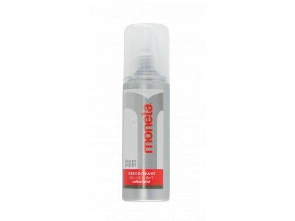 deodorant do topanok 100 ml b 4f3e3cd54121ae96