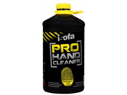 isofa pro comp 4 2kg