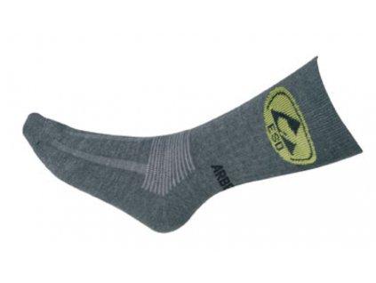 ESD ponožky