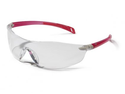 Dámské ochranné brýle SEEMA čiré