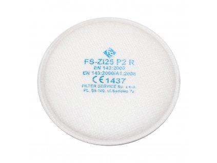 fsxzi25xa1600