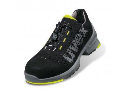 bezpecnostni obuv uvex 1 8543 s1 src