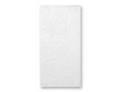 Bamboo Towel Ručník unisex