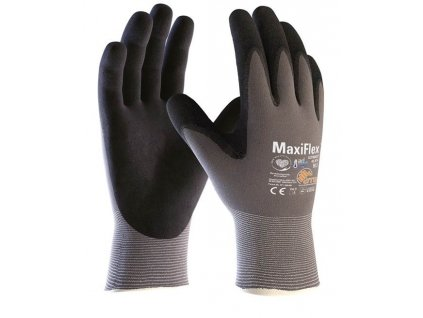 Rukavice MAXIFLEX ULTIMATE 42-874 AD-APT