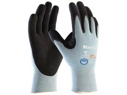 Rukavice MaxiCut Ultra 44-6745