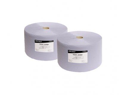 Průmyslové papírové utěrky - TERSO DUOMINI