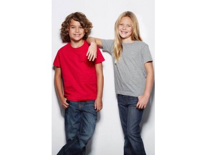 Dětské tričko Stedman Classic ST2200