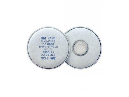 Filtr 3M 2128