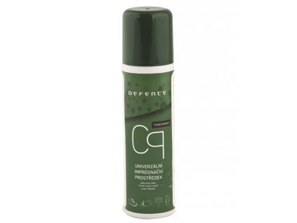 CP Defence - Impregnace, 160 ml 160ml