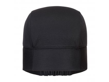 Chladicí čepice