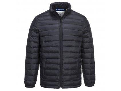 Men's Aspen Baffle Jacket
