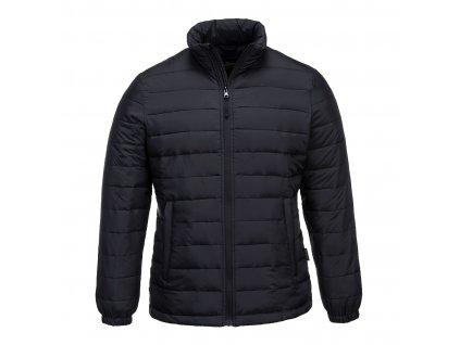Women's Aspen Baffle Jacket