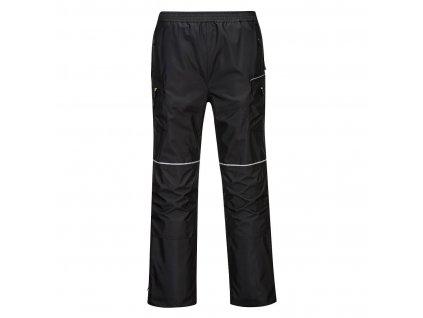 Kalhoty PW3 Extreme