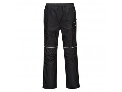 PW3 Rain Trousers