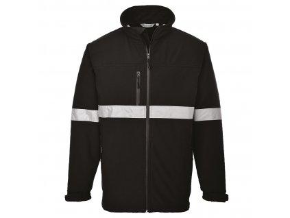 Iona Softshell Jacket